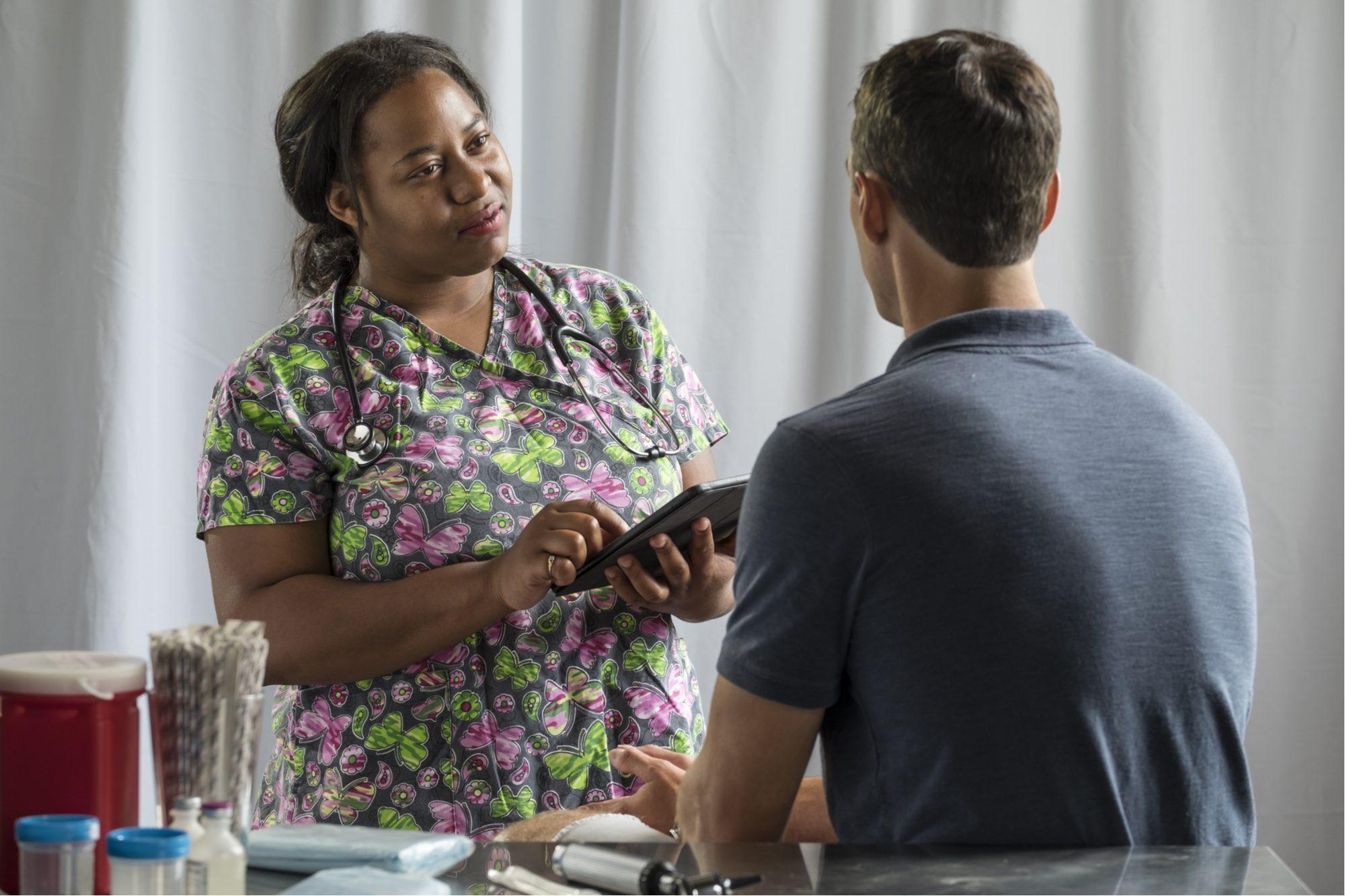 Intensive Outpatient Program in Columbus, Ohio