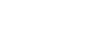 Medicare Accepted Woods at Parkside Recovery