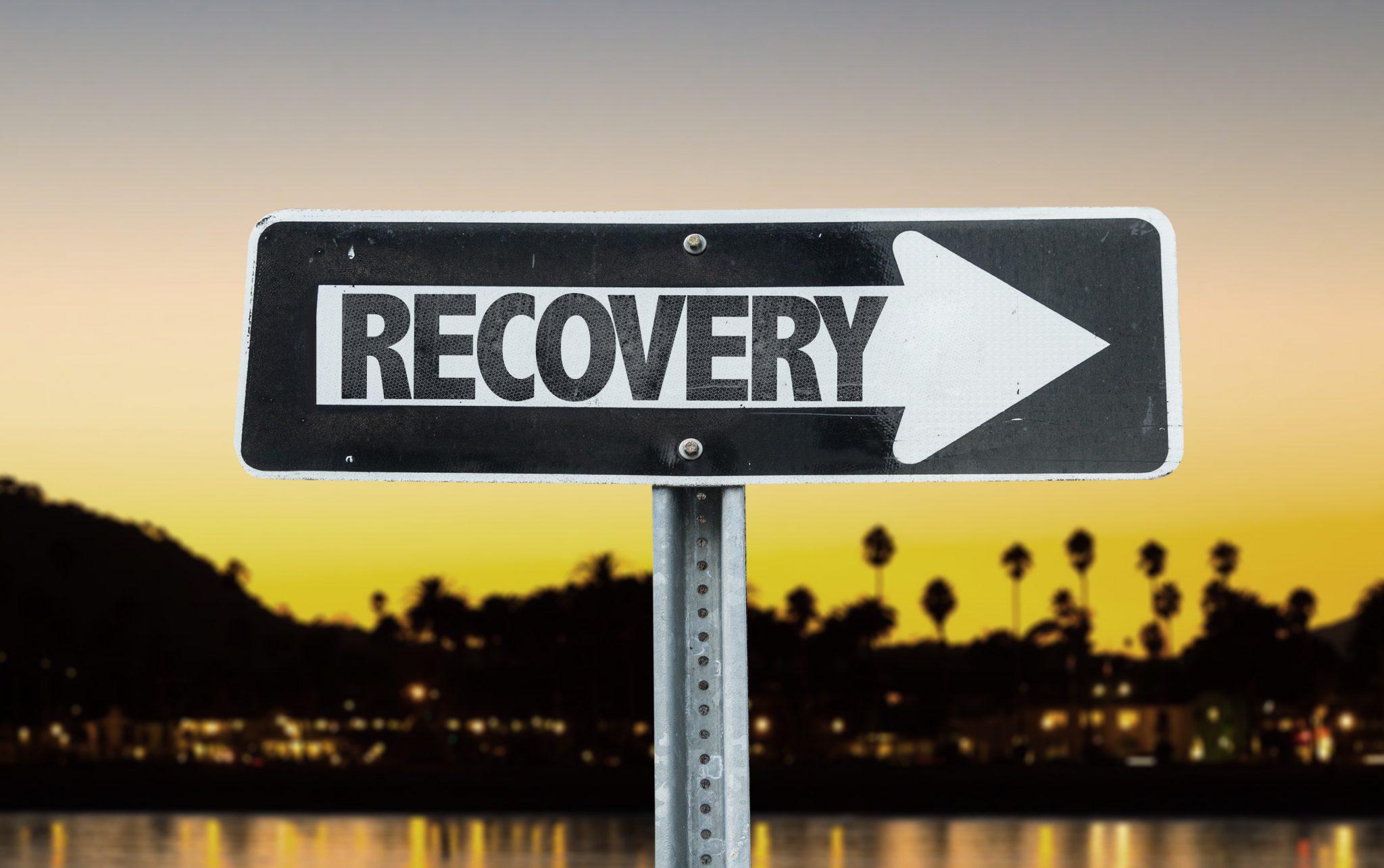 inpatient vs outpatient rehab
