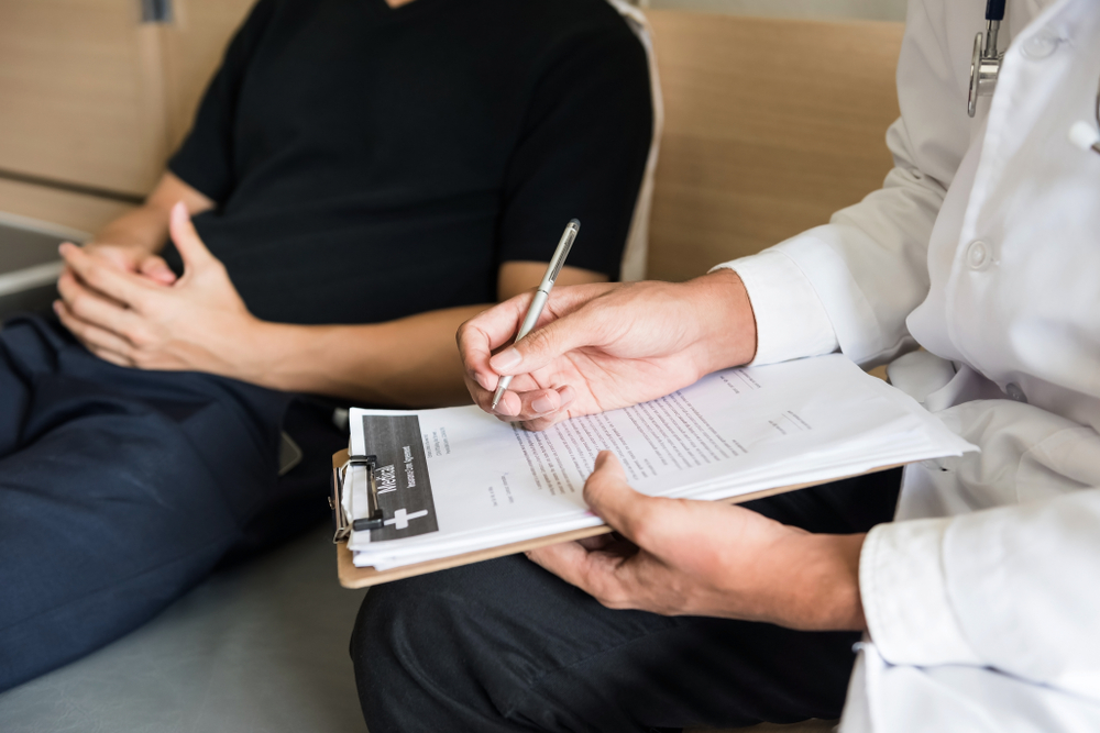 psychiatric help Partial Hospitalization Program Near Me
