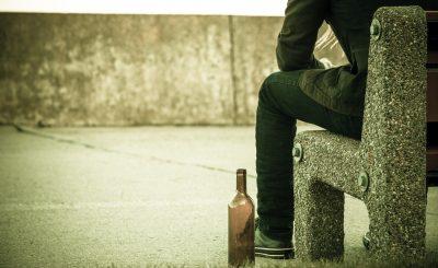 Alcohol abuse statistics ohio