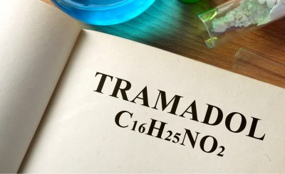 tramadol opioid abuse