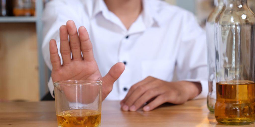 alcohol rehab Ohio