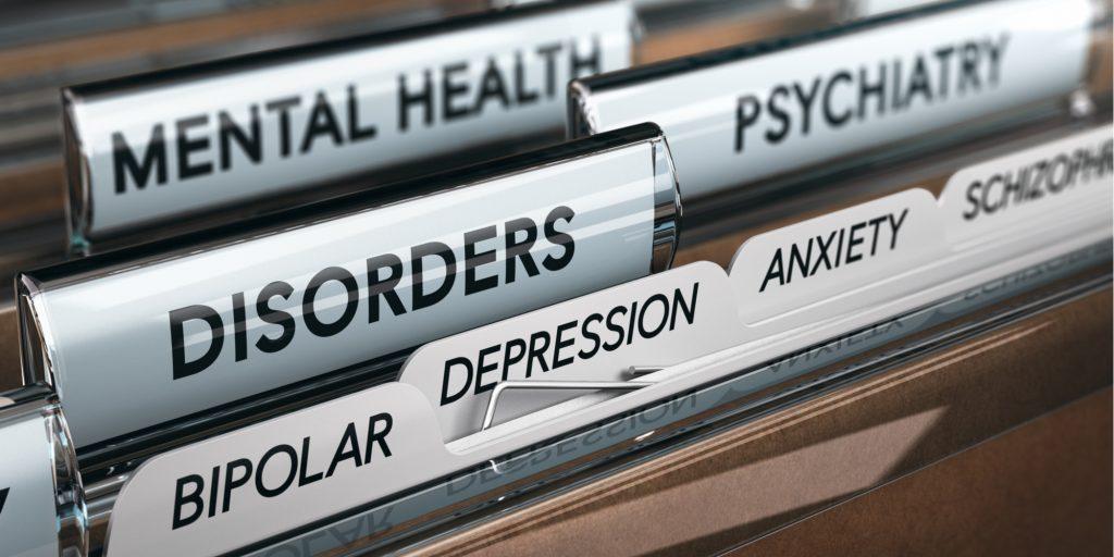 mental illness treatment