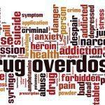 Columbus Ohio Overdose Deaths