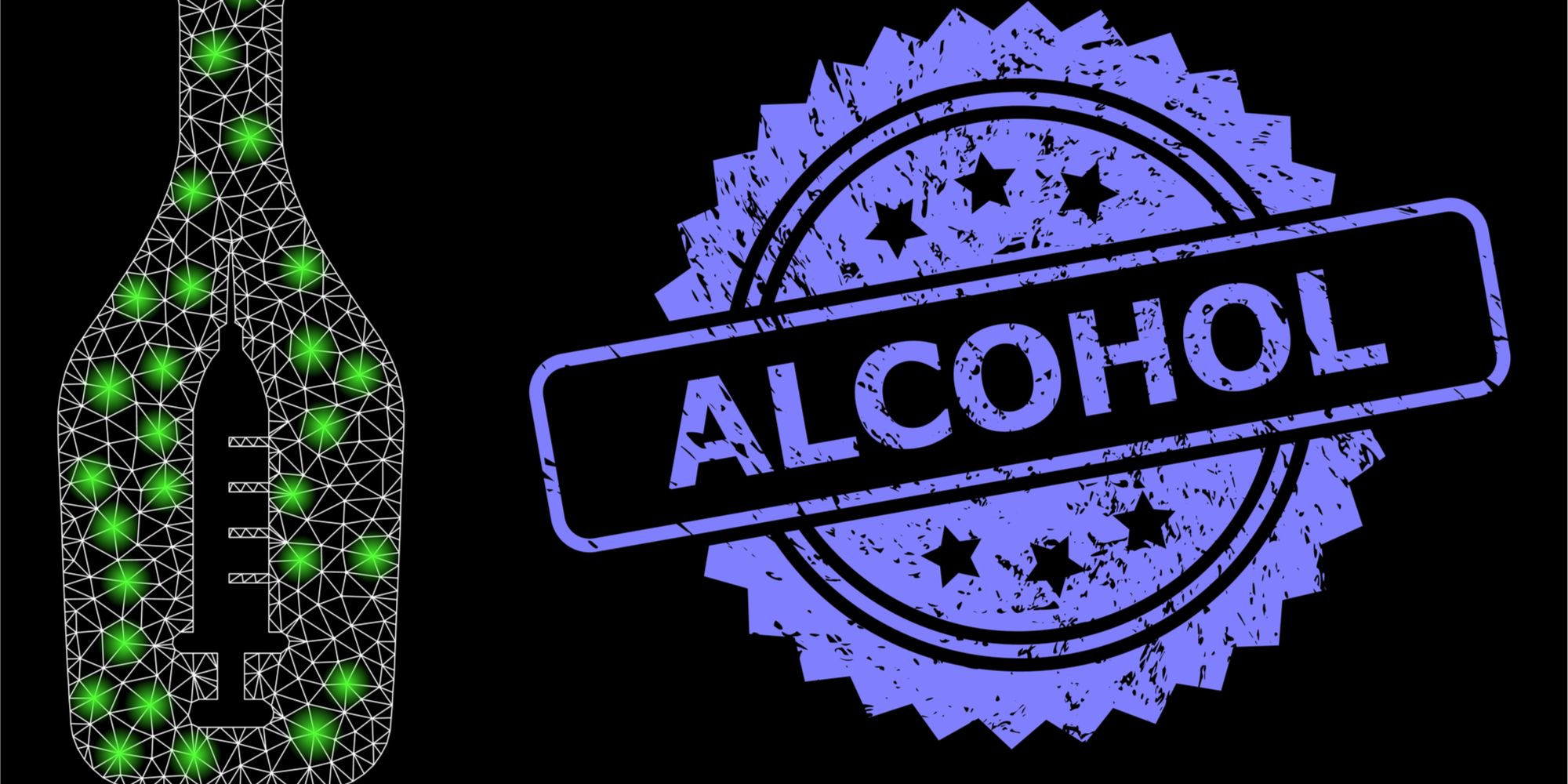 COVID Vaccine and Alcohol
