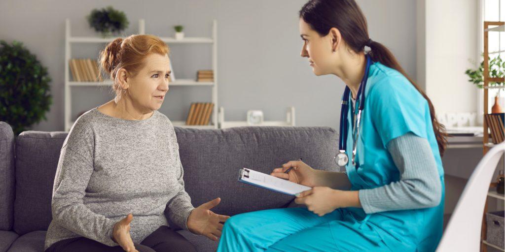 How Do You Treat Drug-Induced Schizophrenia?